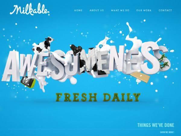 milkable.me