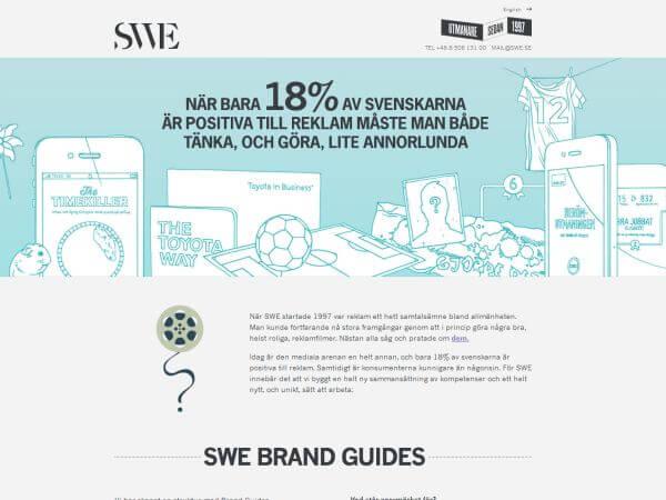 swe.se