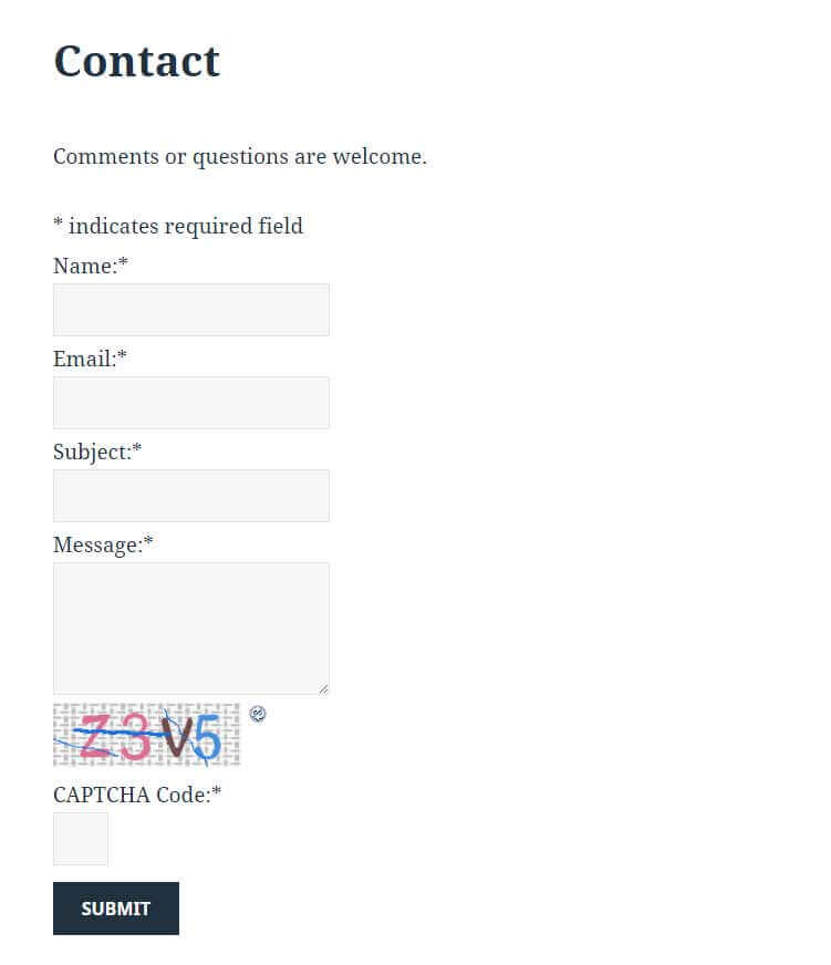 Fast-Secure-Contact-Form-final-form
