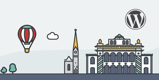 WordCamp Europe