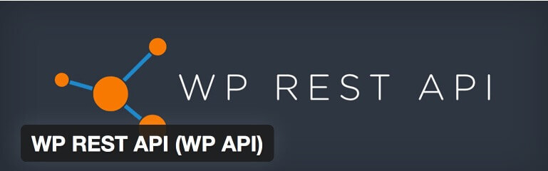 WPRestAPIFeatured