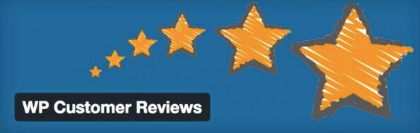 wp-customer-review