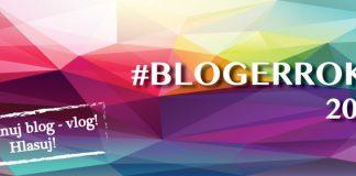 bloger roka