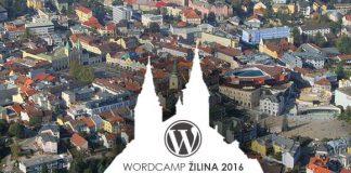 wordcamp zilina