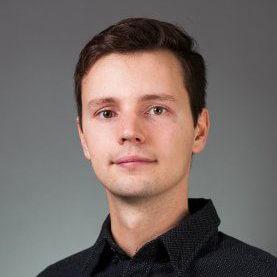 Vladimír Juroško profilová fotka