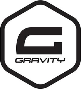 Gravity Forms – ZĽAVA AŽ DO 50%