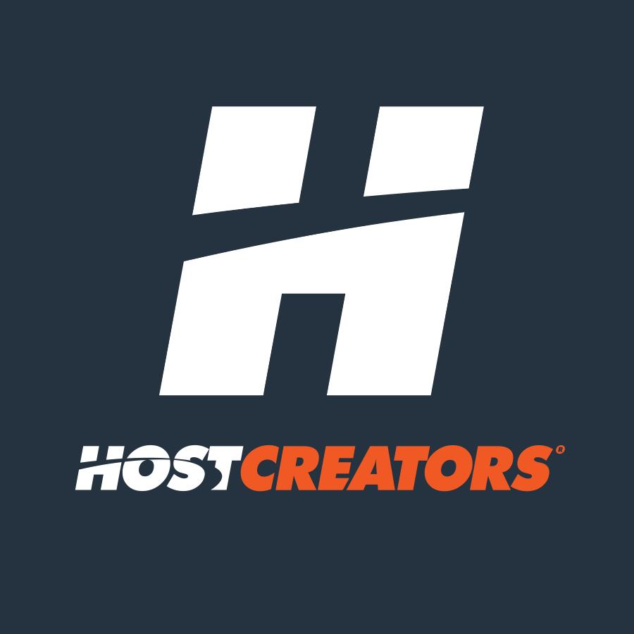 HostCreators