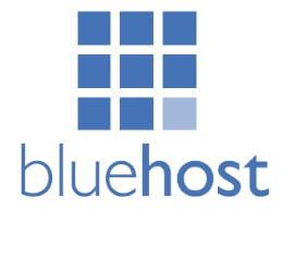 Bluehost – ZĽAVA AŽ DO 60%