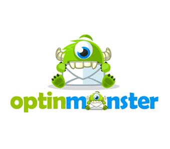 OptinMonster – ZĽAVA AŽ DO 60%