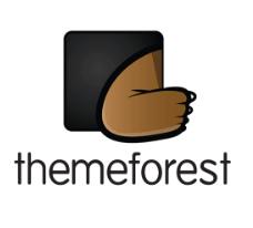 Themeforest – ZĽAVA 50%