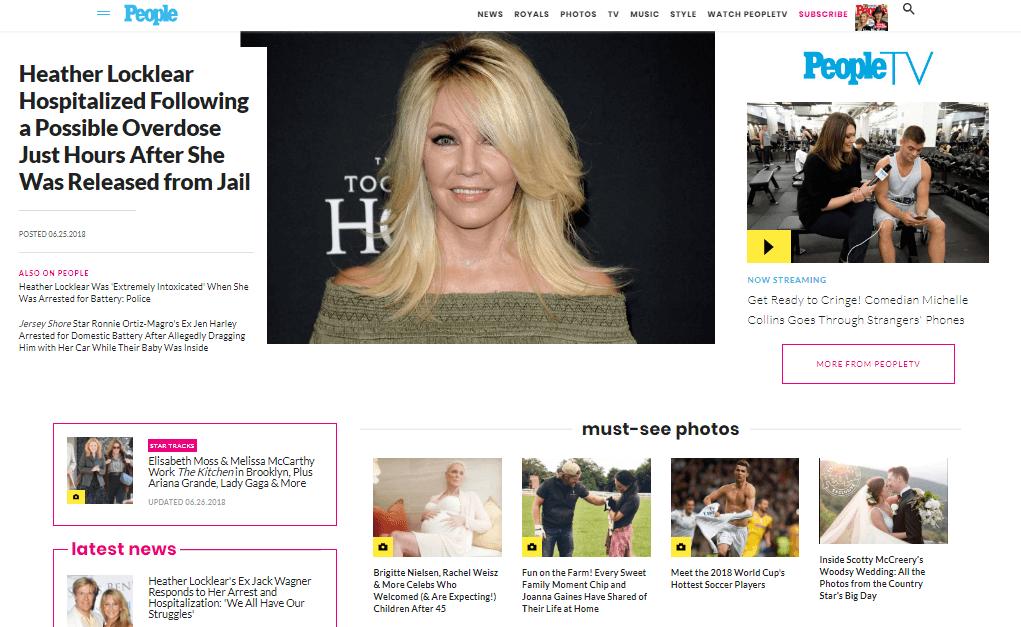 People.com