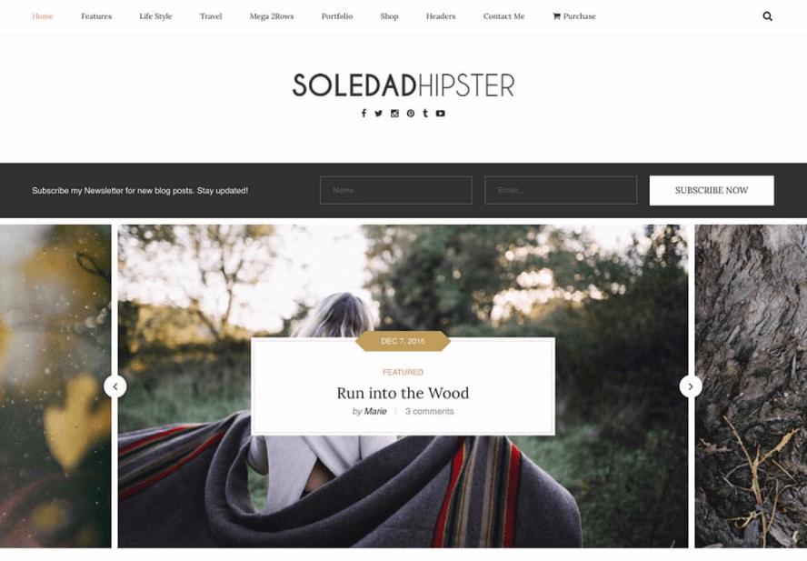 solelad