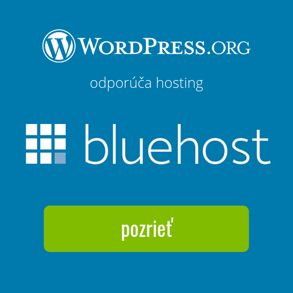 bluehost - officially recommended by WordPress.org