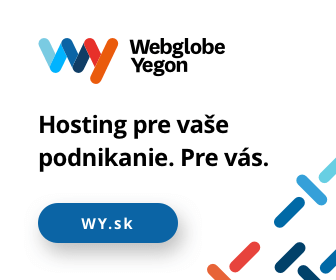 WY hosting