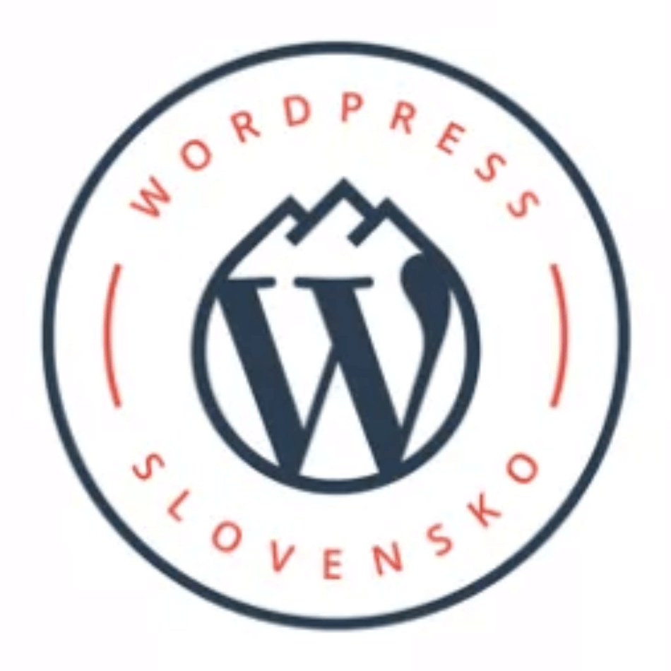 wp.sk logo