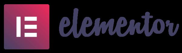 Elementor – online školenia