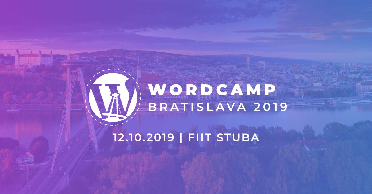 wordcamp-bratislava-2019