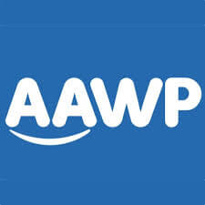 AAWP – ZĽAVA 30%