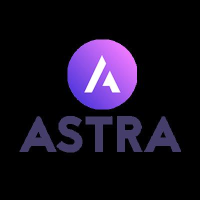 Astra – ZĽAVA AŽ DO 40%