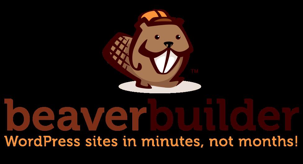Beaver Builder – ZĽAVA 25%