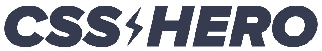 CSS Hero – ZĽAVA 65%