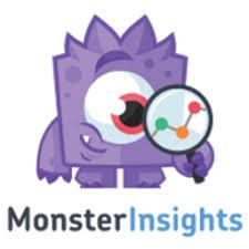 MonsterInsights – ZĽAVA AŽ DO 70%