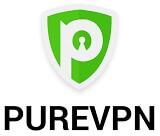 PureVPN – ZĽAVA 88%