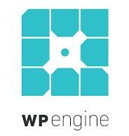 WP Engine – 5 mesiacov ZADARMO