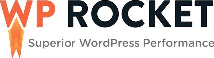 WP Rocket – ZĽAVA 30%