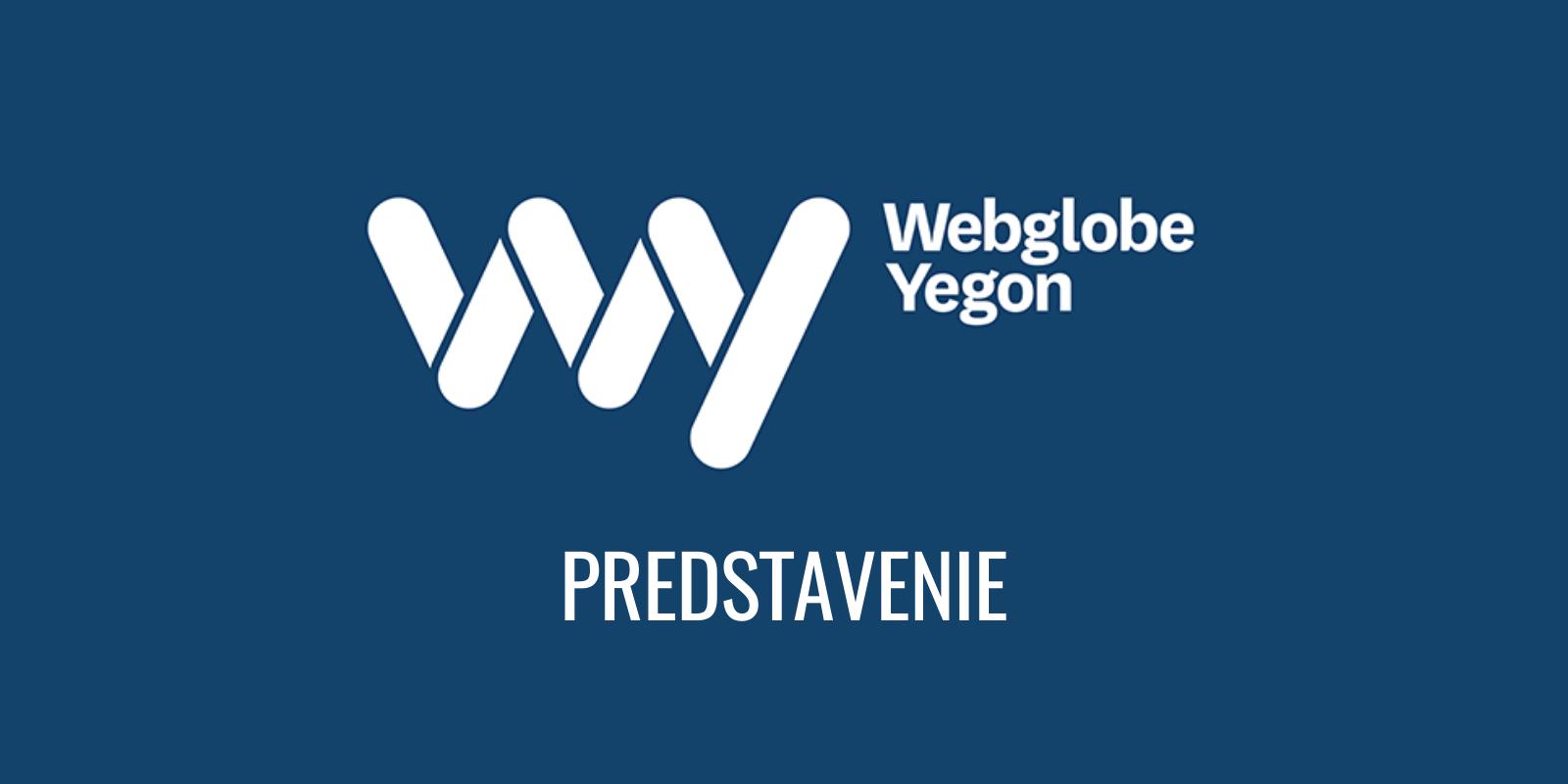 Predstavenie hostingu WY.sk