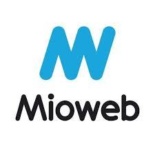 MioWeb: Registrácia na webinár Nový web inak! ZADARMO