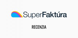 SuperFaktúra: recenzia a moje skúsenosti s týmto nástrojom