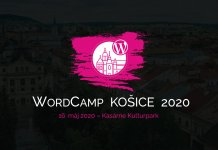 Čo má spoločné Picasso a WordCamp Košice 2020?