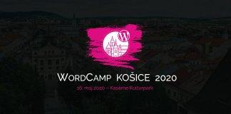 wordcamp-kosice-2020