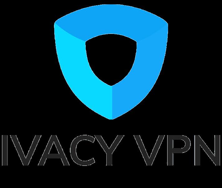 Ivacy VPN – ZĽAVA AŽ DO 90%
