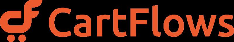 CartFlows – ZĽAVA 30%