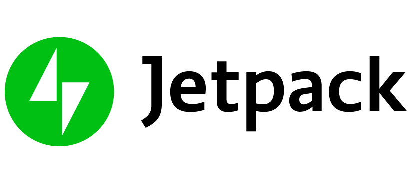 Jetpack – ZĽAVA 40%
