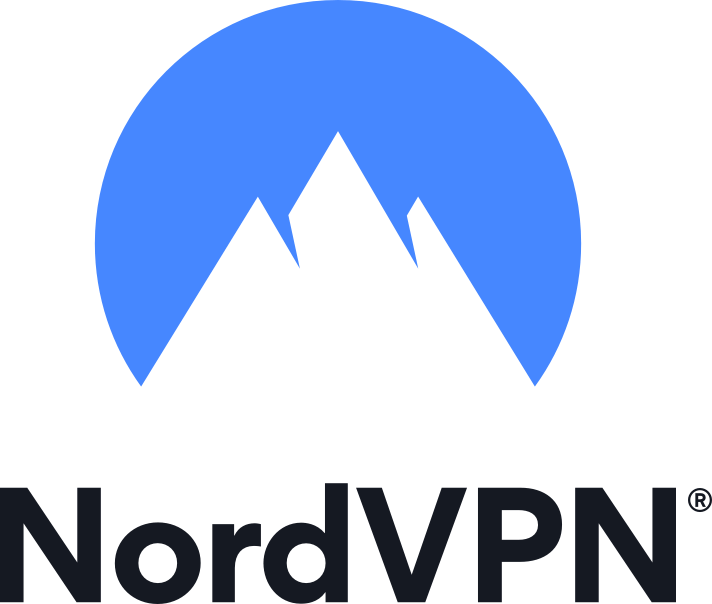 NordVPN – ZĽAVA 68% + 3 mesiace zadarmo