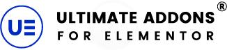 Ultimate Addons for Elementor – ZĽAVA AŽ DO 40%