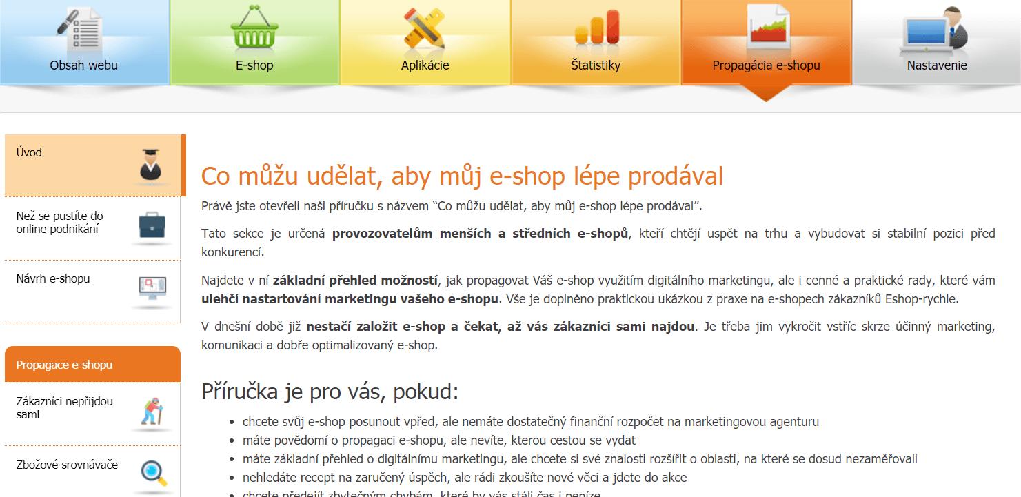 eshop-rychlo-propagacia-e-shopu